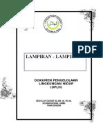cover  LAMPIRAN.docx