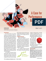 A Case for Performance Based O&M Contracts - P1.pdf