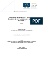 dictionar CEMAT.pdf