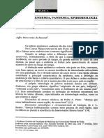 Epidemia, Endemia, Pandemia.pdf