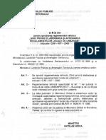 ghid_Regulament_Local_Urbanism.pdf