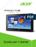 User Manual_Acer_1.0_A_A.pdf