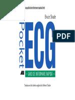 Ghid Pocket ECG Bruce Shade