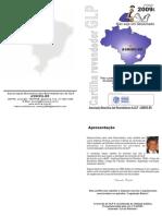 Cartilha Revendedor GLP.pdf