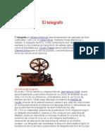 El telegrafo.docx