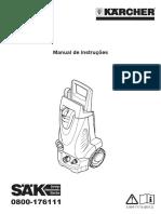 lavadora alta pressão.pdf