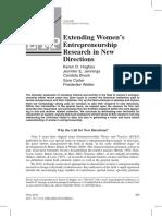 etp_2012.pdf