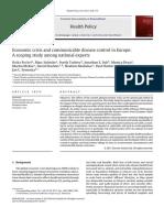 Krisis ekonomi terhadap kesehatan.pdf