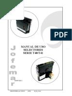 (T40-41)MNP07ES113