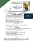 Rusdi Akbar CV Agt 2016.pdf