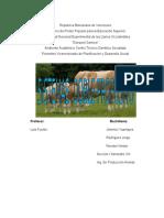 Enfoque de Sistemas y Su Utilizacion en El Analisis de Unidades Lecheras y Doble Proposito