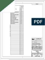 199-00-00-EL-DR-TD-000501_C1