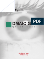 DAMIC GUIDE by Germany.pdf