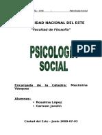 38838551-La-Socializacion-Psicologia-Social.doc