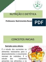 1. CONCEITOS DE NUTRIÇÃO E DIETÉTICA.pdf
