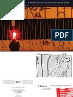 ttsss a grande arte da pixacao em sao paulo.pdf