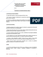 tema4.pdms-2.ma-luisa-guerrero-sanchez.pdf