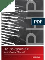 underground-php-oracle-manual.pdf