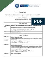 Agenda-conferintei-27.06.2016.pdf