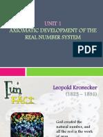 Math 36 (2nd Sem 1213) - Handout - Peano's - PMI
