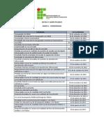 Anexo V - CRONOGRAMA.pdf