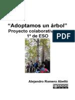 Actividad Flipped Classroom Alejandro Romero Abello