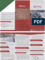 INF_HUELGA.pdf