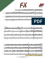 fx.pdf