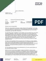 numerus-fixus-technische-opleidingen.pdf
