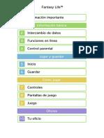 ElectronicManual_Nintendo3DS_FantasyLife_ES (1).pdf