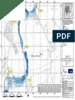 CRA Fluvial Flood Map