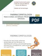 Farmacología-capítulo-7