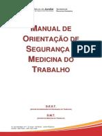 Manual-de-Segurança-do-Trabalho.pdf