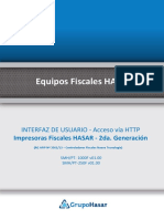 Acceso Http Smh Pt 1000f v0100