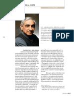 guerraJusta.pdf