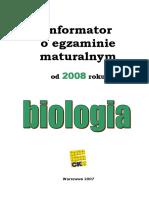 biologia_a.pdf