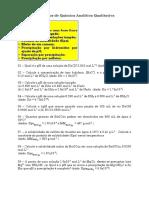 Exercício com gabarito equilíbrio.pdf
