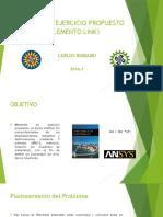 Rubiano Link Workshop Slides