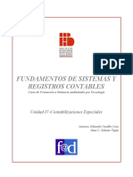 Fad Fundamentos de Sistemas y Registros Contables- Contabilizacines Especiales.pdf