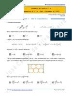 Dezembro de 2015 Logica e algebra.pdf