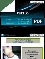 Cuello_PPT (1)