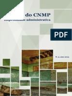 Revista Cnmp Versaoweb-5edicao