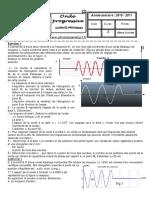 ondesprogressives.pdf