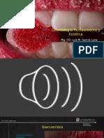 Odontología Restauradora y Estética.pptx
