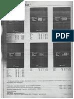 Manual de taller y reparacion Ford Escort.pdf