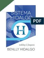 Sistema Hidalgo-Benlly Hidalgo.pdf