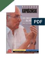 Los-cinco-sentidos-del-periodista-Kapuscinski.pdf