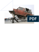 Rickshaw picture.docx