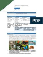 cta1_u3-sesion4.pdf