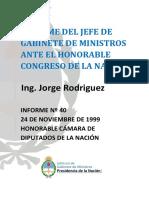 informe 40.pdf